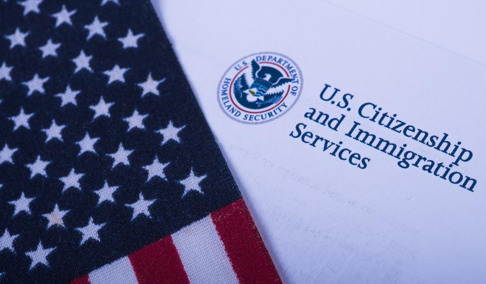 o-1 visa lawyer